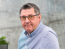 Ulrich Geurtz